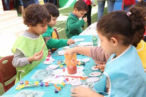 activities_events