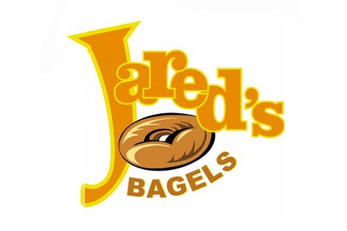 jareds_bagels